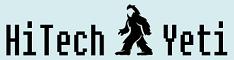 HiTech Yeti